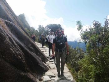 Peru vacation December 15 2015-5
