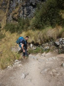 Chad Inca Trail May 31 2016-1