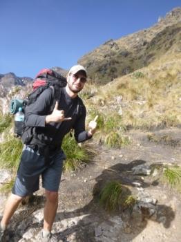 Shane Inca Trail May 31 2016-3