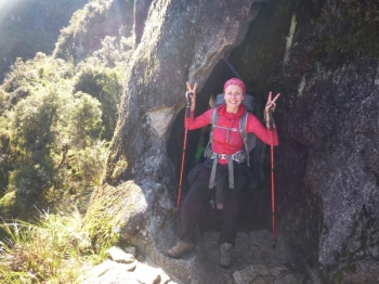 Marie-Andree Inca Trail March 01 2016-4
