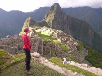 Machu Picchu trip March 01 2016-3