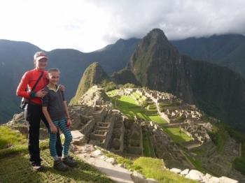 Peru vacation March 01 2016-2