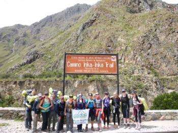 Machu Picchu travel March 27 2016-3