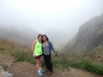 Peru trip March 11 2016-2