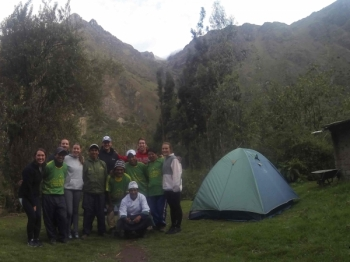 Isla Inca Trail January 13 2016-1