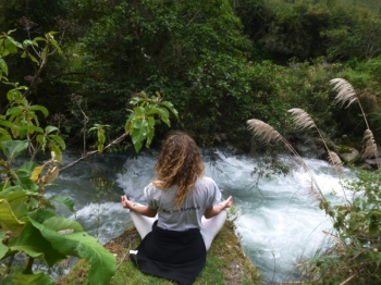 Kirsty Inca Trail March 30 2016-1
