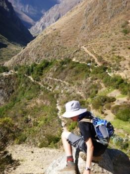 Jake Inca Trail June 19 2016-1