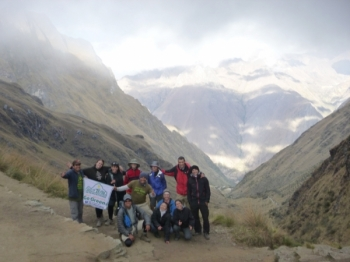 Peru travel June 19 2016-1