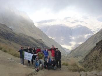 Peru travel June 19 2016-1