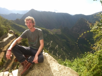 Machu Picchu travel March 01 2016-4