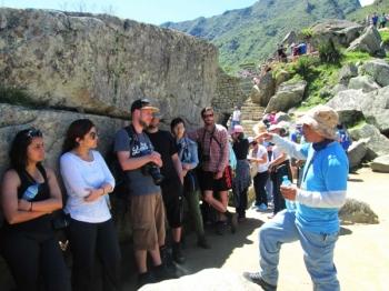 Shivani Inca Trail January 11 2016-1