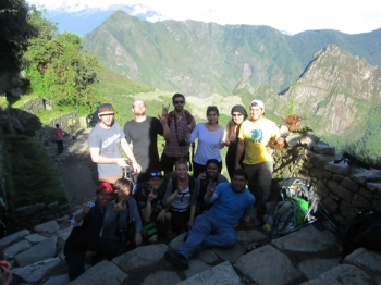 Peru travel January 11 2016-1