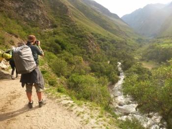 Tyler Inca Trail January 09 2016-1