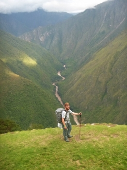 Peru trip January 09 2016-1