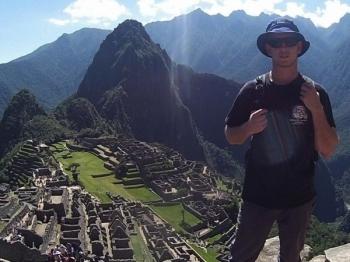 Peru travel January 09 2016-1
