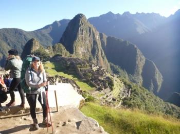 Laura Inca Trail July 06 2016-3