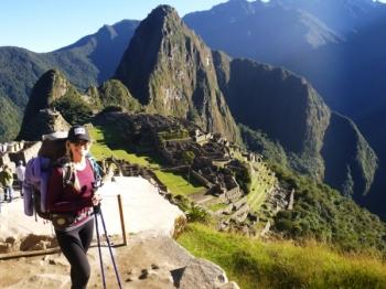 Peru trip July 06 2016-4