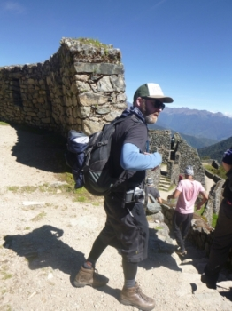 Philip Inca Trail April 23 2016-1