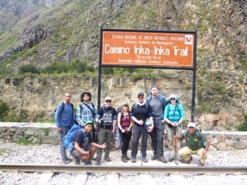 Philip Inca Trail April 23 2016-3