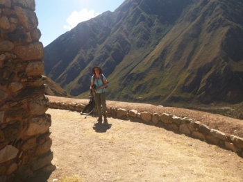 Amy-Elizabeth Inca Trail July 19 2016-1