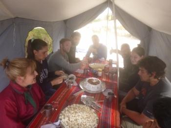Peru vacation March 02 2016-1