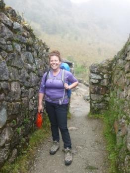 Machu Picchu travel January 31 2016-4