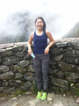 Machu Picchu trip January 31 2016-1