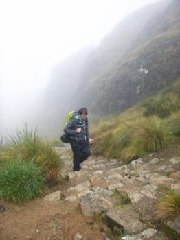 Tom Inca Trail December 24 2015-1