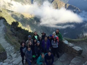 Peru vacation July 12 2016-5