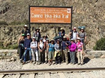 Machu Picchu trip July 12 2016-4