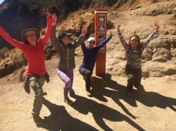 Machu Picchu travel July 19 2016-4