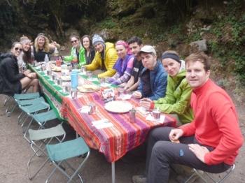 Machu Picchu trip June 05 2016-4