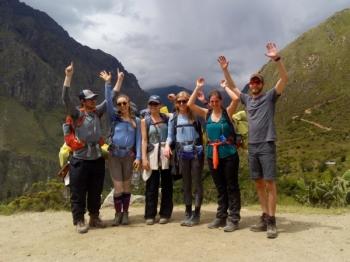 Peru travel March 20 2016-2