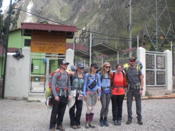 Machu Picchu trip March 20 2016-1