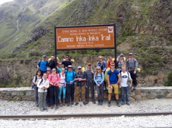 Peru travel March 20 2016-1