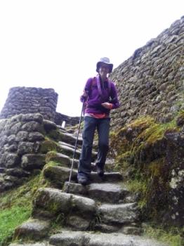 Peru trip March 20 2016