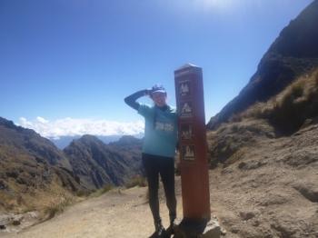 Bethan Inca Trail June 22 2016-1
