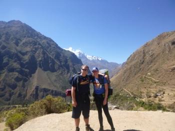 Peru vacation June 22 2016-1