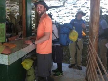 Peru trip January 25 2016-1