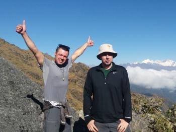Stephen Inca Trail July 23 2016-1