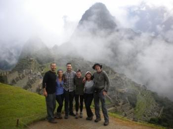 Machu Picchu travel March 14 2016-1