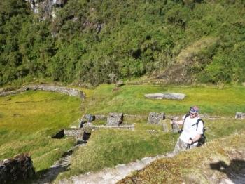 Peru trip May 16 2016