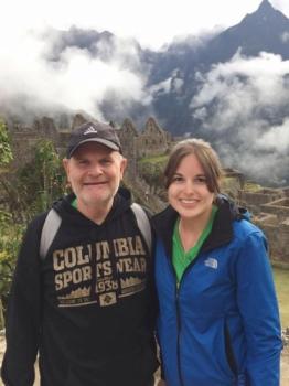 Machu Picchu travel May 22 2016-4