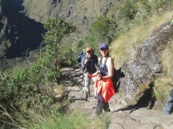 Anastasia Inca Trail May 28 2016-1