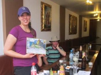 Anastasia Inca Trail May 28 2016-3