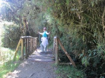 Dorothy Inca Trail May 28 2016-1