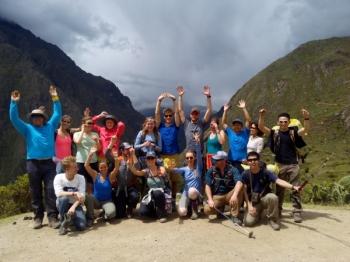 Mac Inca Trail March 20 2016-1