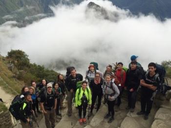 Machu Picchu trip June 05 2016-5