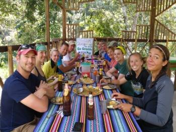 Peru trip March 22 2016-10