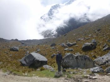 Machu Picchu travel April 11 2016-1